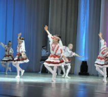 Отчётный-концерт-2014-г._05