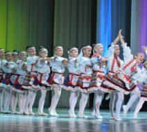 Отчётный-концерт-2014-г._061