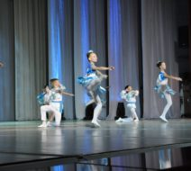 Отчётный-концерт-2014-г._07