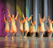 Отчётный-концерт-2014-г._12