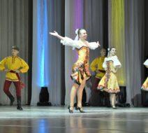 Отчётный-концерт-2014-г._14