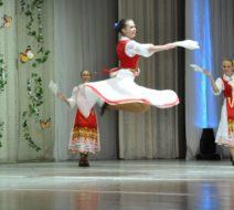 Отчётный-концерт-2014-г._16