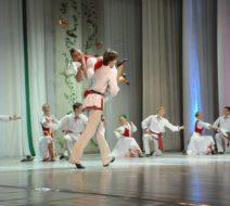 Отчётный-концерт-2014-г._18