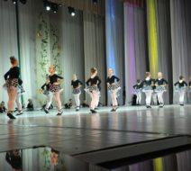 Отчётный-концерт-2014-г._19