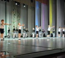 Отчётный-концерт-2014-г._20