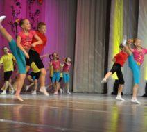 Отчётный-концерт-2014-г._34