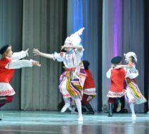 Отчётный-концерт-2014-г._40