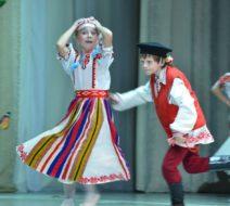 Отчётный-концерт-2014-г._42