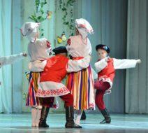 Отчётный-концерт-2014-г._45