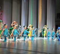 Отчётный-концерт-2014-г._53