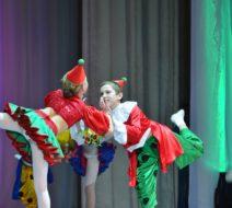 Отчётный-концерт-2014-г._58