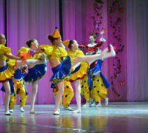Отчётный-концерт-2014-г._60