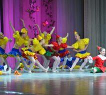 Отчётный-концерт-2014-г._61